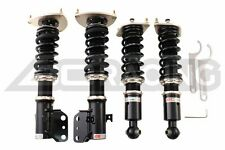 BC Racing BR Series Coilovers For 2015+ Subaru STI / WRX 8k/8k | F-25-BR
