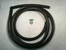 Bearmach Land Rover Series 2 & 3 Hard Top Side to Roof Rubber Seal - RH - OEM