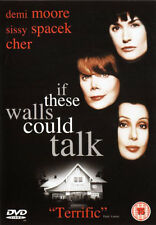 If These Walls Could Talk, Part 2 - script for 1996 film segment (Sissy Spacek)