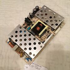 WESTINGHOUSE DPS-210EP-2 POWER SUPPLY BOARD FOR LTV-32W1 AND OTHER MODELS