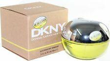 BE DELICIOUS 3.4/3.3 OZ EDP SPRAY FOR WOMEN NEW IN A BOX BY DKNY