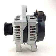 Alternator Fits Toyota Hilux 2TR-FE 2.7L PETROL 2005, 2006,2007,2008,2009,2016