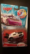 DISNEY PIXAR CARS COLOR COLOUR CHANGERS BOOST 2015 SAVE 5% WORLDWIDE