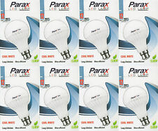 12W LED Bulb Combo Pack of 8