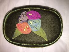 Goody Goody Jewel Bag / Make Up Bag / Pouch / Purse