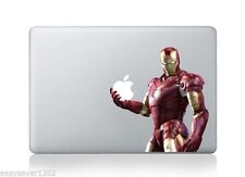 "New Decal Sticker Skin Vinyl Cover For Apple Macbook Pro Air 13"" Laptop Mac"