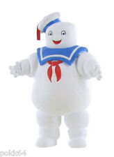 SOS Fantômes figurine Stay Puft 8 cm Ghostbusters 99992
