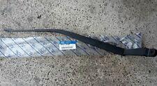 HYUNDAI IX35 TUCSON WIPER ARM PASSENGER FRONT LEFT GENUINE 5975031010
