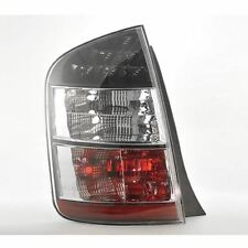 For Toyota Prius 2003 - 2009 Led Rear Tail Light Lamp Passenger Side N/S
