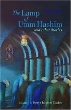 Modern Arabic Writing: The Lamp of Umm Hashim and Other Stories by Yahya...