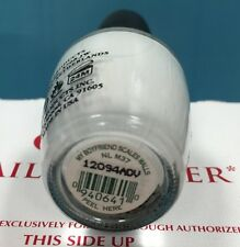 OPI POLISH ���� MY BOYFRIEND SCALES WALLS M37 ����SPIDER COLLECTION ✨