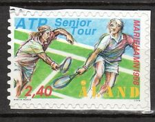 Finland / Aland - 1998 Tennis tournament - Mi. 143 MNH