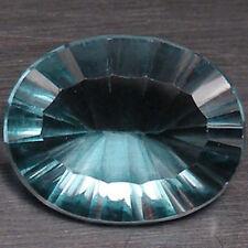 7.78  CT FLUORITE  pierres précieuses fines 111692