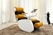 Recliner Chair Electronic With Massage Function