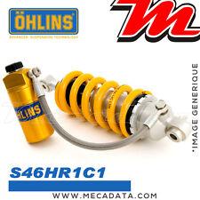 Amortisseur Ohlins SUZUKI RF 600 R (1994) SU 249 MK7 (S46HR1C1)