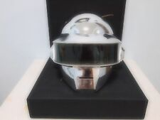 THOMAS -DAFT PUNK HELMET for Sale! [ Free! Shipping worldwide ]