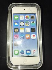 Apple iPod touch 6th Generation Blue (32GB) (Latest Model)