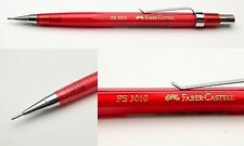 Faber-Castell FE3010 0.9mm Mechanical Drafting Pencil Japan limited New(rare++)
