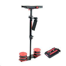 FLYCAM Junior Camera stabilizer + BAG for DSLR 5d d40 d60 t3i gh2 hv20 500d 550d