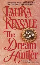 The Dream Hunter, Laura Kinsale, 0425207625, Book, Very Good