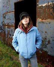 Page, Ellen (33329) 8x10 Photo