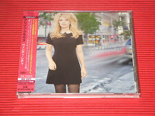 2017 ALISON KRAUSS Windy City 17 Tracks  JAPAN SHM CD