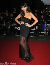 Jameela Jamil 675 Pictures Collection DVD (Photo/Images Disc)