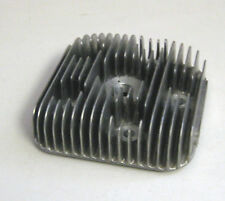CCW 225 CYLINDER HEAD NEW OLD STOCK READY TO GO VINTAGE SNOWMOBILE