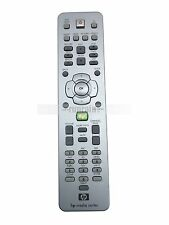 HP MCE Media Center IR RC6 Remote Control RC1314401/00 For Windows 7 Vista NUC
