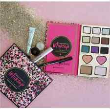 Too Face Chocolate 13&Color High Quality Eyeshadow Limited Makeup Cosmetic