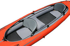Advanced Elements AE2043-AFC DuraFloor for Convertible Inflatable Kayaks