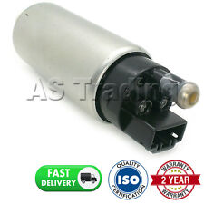 FOR VOLVO S70 S40 850 1.9 T4 2.3 T5 12V IN TANK ELECTRIC INJECTION FUEL PUMP
