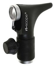 Riester 10575-301 Ri-scope Otoscope Nasal Speculum LED Light HEAD ONLY