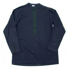 """""""SALE"""" COMME des GARCONS HOMME Rayon switching pullover Size About  L(K-16547)"""