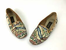 ZALO Loafer Slip On Shoes Women's Size 6 M