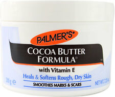 Palmers Cocoa Butter with Vitamin-E - 7.25 oz