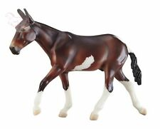 Breyer 1746 Jubilation Muli