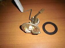 FIAT 241 GALLEGGIANTE CARBURANTE VEGLIA ORIGINALE 679192