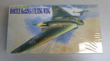 1/48 DML Horten Ho-229A-1 Flying Wing MISB Factory Sealed