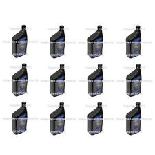 Volvo C70 S60 S80 V70 XC90 Automatic Transmission Fluid Set of 12 AISIN 1161540