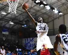 JAMYCHAL GREEN - HAND SIGNED 8x10 PHOTO AUTOGRAPHED PICTURE AUTHENTIC  w/ COA