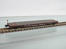 Athearn 24164 n us 53' gsc Flat plana Auto Union Pacific #58765 nuevo en OVP