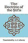 Doctrine of Sufis Abu Bakr
