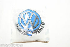 AUTODROP ZACHT ZWARTE KEVERS CANDY VW VOLKSWAGEN KAFER BEETLE SEALED