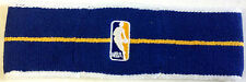 NBA Logo Reebok Sweat Headband NEW!