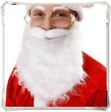 Santa Claus beard Christmas Gift Party Mask Funny  Moustache Buy 5 Get 1 Free
