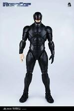 THREEZERO ROBOCOP 3.0 1/6 SCALE 12IN FIGURE TZ-RC-004 NEW