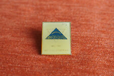 14148 PIN'S PINS MDA ASSOCIATION MAGUEN DAVID ADOM MEDICAL ISRAEL