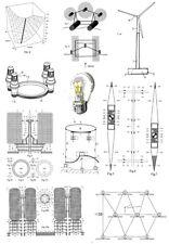 Offshore Kraftwerke, Offshore Windpark 6322 Seiten