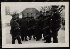 jedlicze-podkarpackie-Polen-land-leute-wehrmacht-Quartier-Besatzung-1940--55